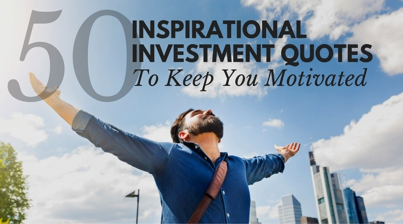 50-inspirational-real-estate-investment-quotes