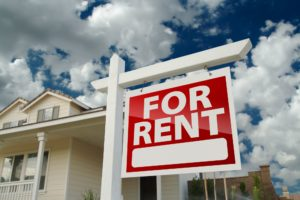 3 Simple & Effective Ways To Advertise Your Rental Property